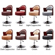 Customer Chair C005 08