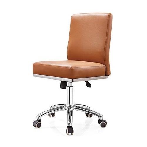 Customer Chair C006 010.