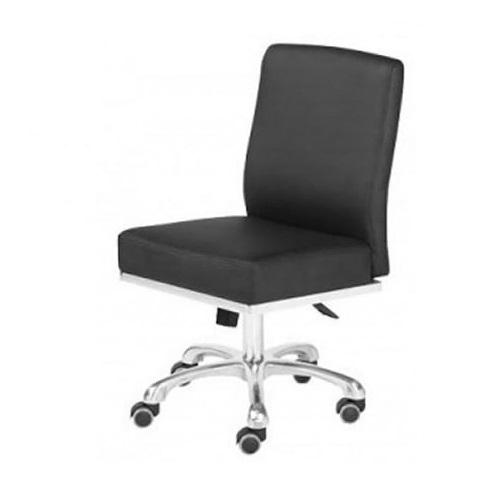 Customer Chair C006