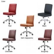 Customer Chair C006 060..