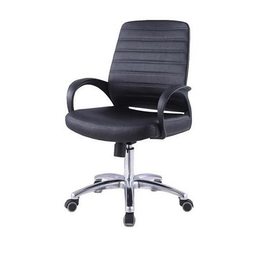Customer Chair C007
