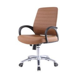 Customer Chair C007 030