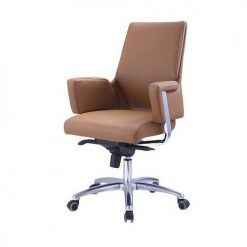 Customer Chair C008
