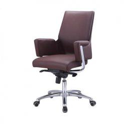 Customer Chair C008
