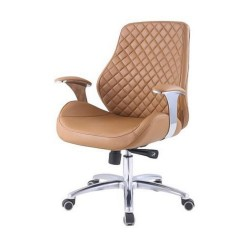 Customer Chair C010 00