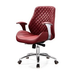 Customer Chair C010 01
