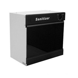 Denton UV Sanitizer-1-1
