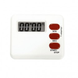 digital-countdown-timer