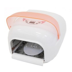 Dryer UV Lamp