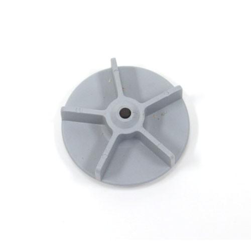 Durajet III Impeller Locking Screw