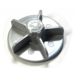 Durajet III Impeller Locking Screw1
