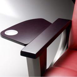 Episode Lx Pedicure Spa Chair 2