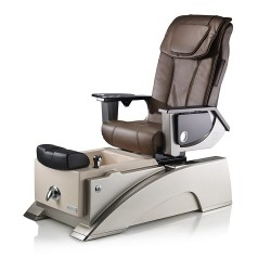 Episode LX Pedicure Spa Chair 303