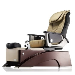 Episode LX Pedicure Spa Chair 404
