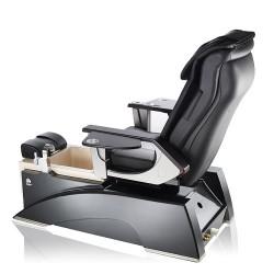 Episode LX Pedicure Spa Chair 606