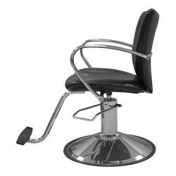 Estelle Styling Chair 01