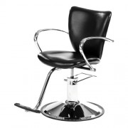 Estelle Styling Chair 03