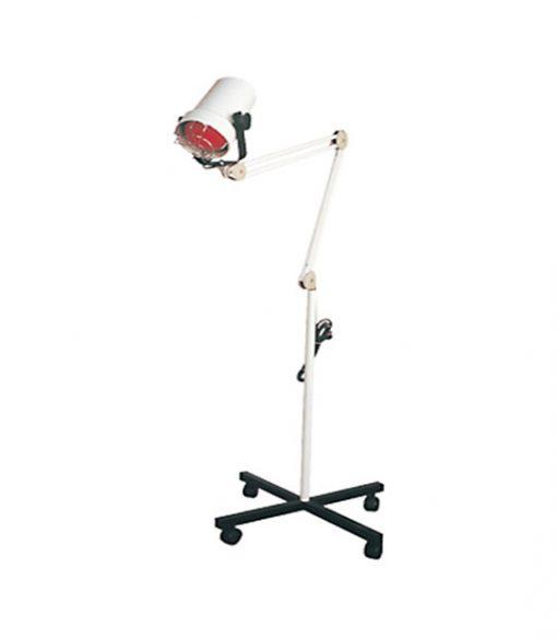 FS 350 Infrared Skin Care Lamp