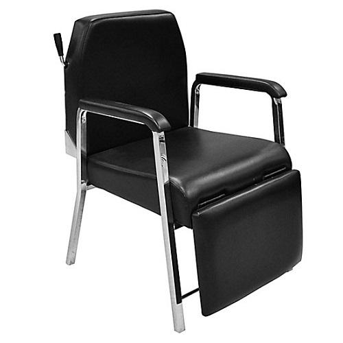 Ferris Shampoo Chair