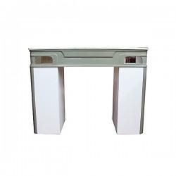 fiberglass-nail-table-42-1