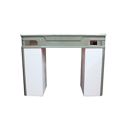 Fiberglass Nail Table 42''