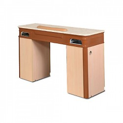 fiberglass-nail-table-42
