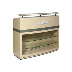 fiberglass-reception-desk-48