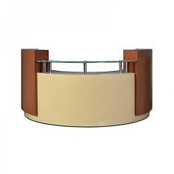 Fiberglass-Reception-Desk-84 000