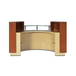 Fiberglass-Reception-Desk-84-111