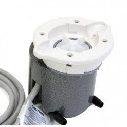 Genieye Pipe Less Motor