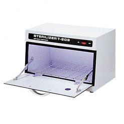 HC C Hot Towel Cabinet