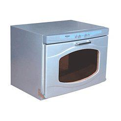 HC Y1 Hot Towel Cabinet