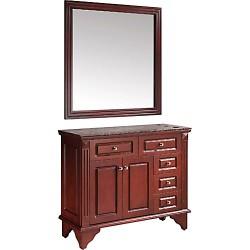 hardwood-granite-mirror-station1