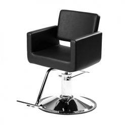 Hugo Styling Chair