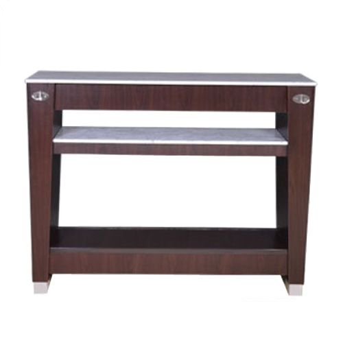 IL Nail Dryer Table 4×4