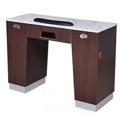 IL Nail Table 42″