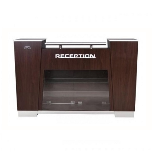 IL Reception 73″