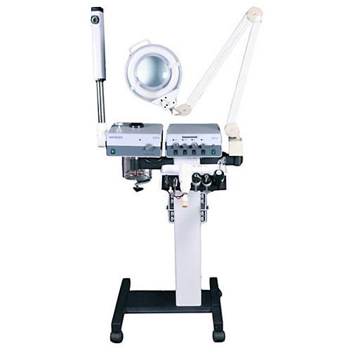 Irving Eight Function Machine