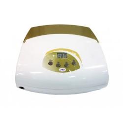 LED Magic Drye 1