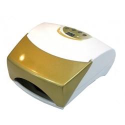 LED Magic Drye