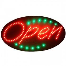 LED007 LED sign