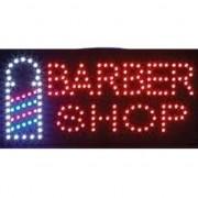 LED022 LED Sign