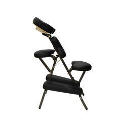 Madera Massage Chair