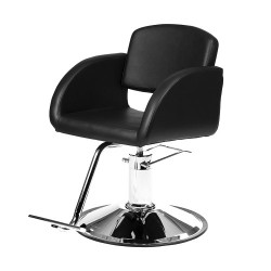 Mette Styling Chair 00