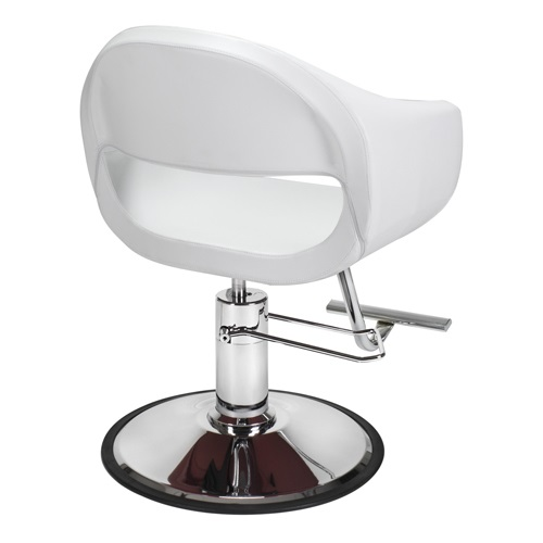 Milla Styling Chair