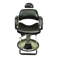 Miller Purpose Chair