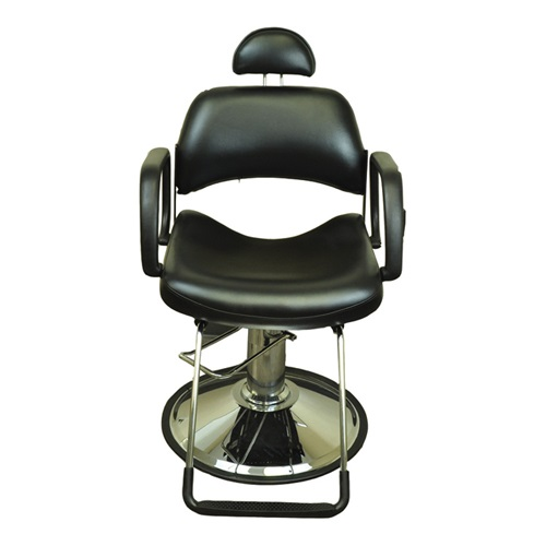 Miller Purpose Chair