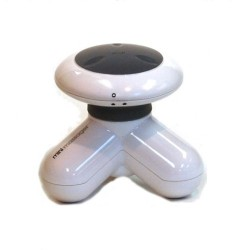 Mini Massager 27A-1