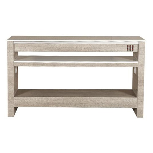 Moon Nail Dryer Table 6×6