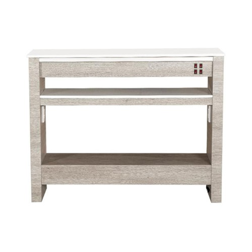 Moon Nail Dryer Table 4×4